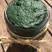 How to choosing spirulina?